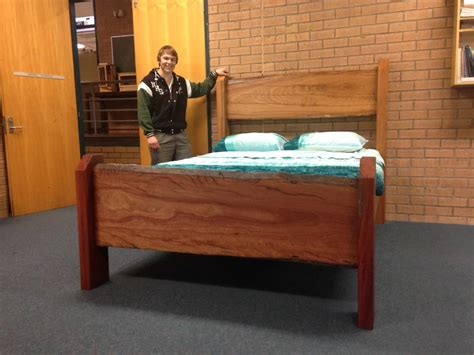 hsc woodwork projects high quality timber work at narooma high school photos