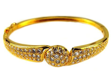 jewelry gold mens gold bracelet designs with prices in indian jewellery
