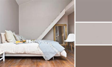 quelle peinture peindre une chambre mansardee chaios