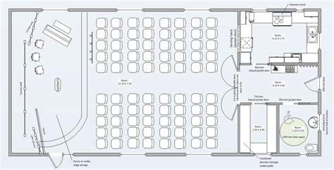 small church floor plans sanctuary layouts studio design gallery best design