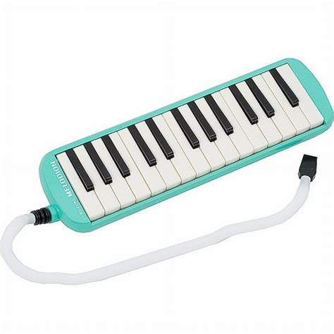 Suzuki Melodica by Melodica Suzuki 27 Major Pigalle
