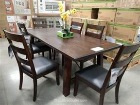 9 pc dining room sets stunning 9 pc dining room sets ideas home design ideas
