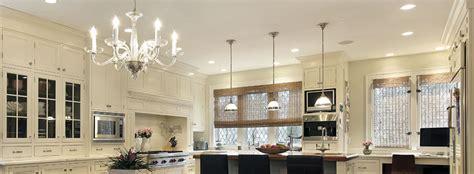 kitchen lighting design tips kitchen lighting design rensen house of lights