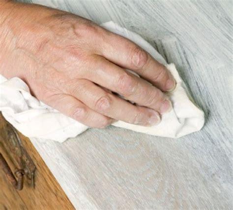 chalkboard paint techniques sloan tips and techniques