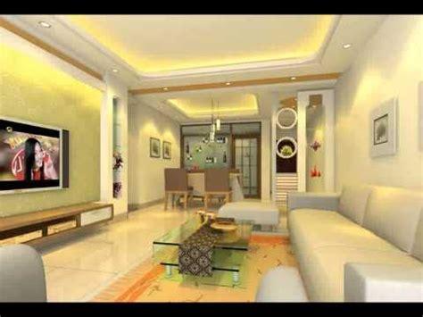 home design living room 2015 living room colour ideas home design 2015