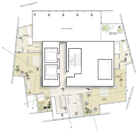 the shard floor plan the shard 306m 1004ft 73 fl page 61