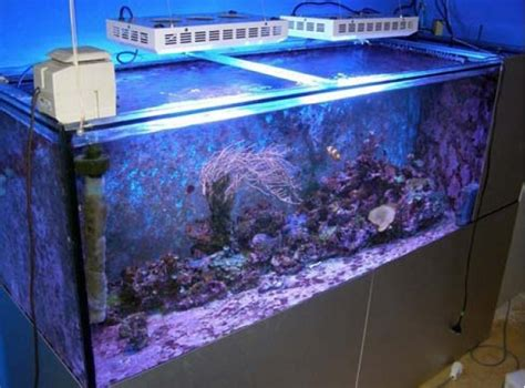 aquarium led lights led aquarium lights led grow light hydro