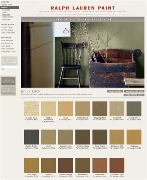 home depot paint colors ralph welcome back the cavender diary