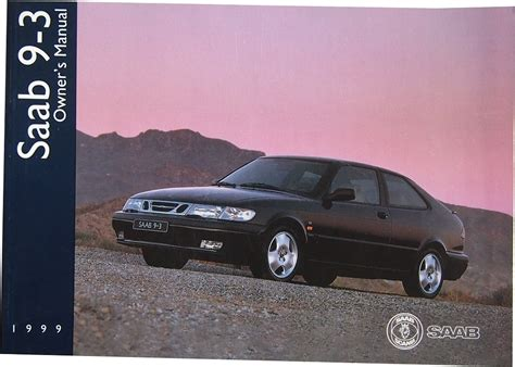 car owners manuals for sale 2001 saab 42133 user handbook service manual owners manual for a 1999 saab 900 service manual 1999 saab 900 speedometer