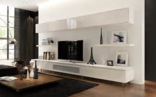 Living Room Ideas Ikea wall units outstanding living room wall cabinet custom