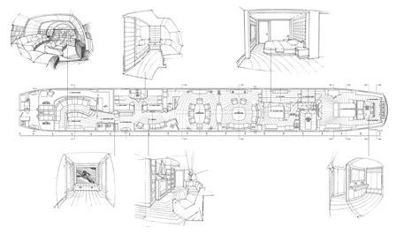 boeing 787 floor plan amazing 787 floor plan photos flooring area rugs home