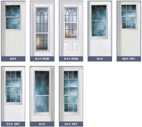 venting patio doors venting doors ottawa canadian comfort windows doors