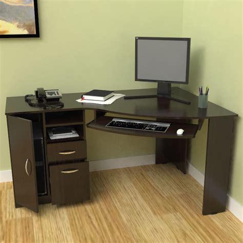 best computer desks 2014 17 different types of desks 2017 desk buying guide