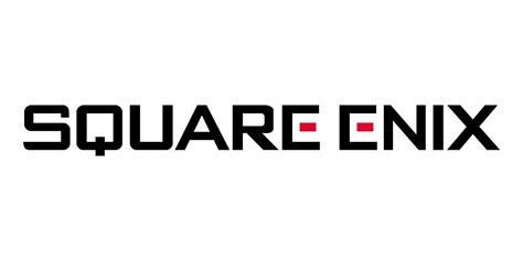 Square Enix Box Available At 9 99 For Easter