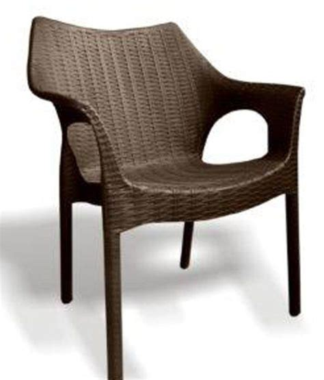 Price Of Chair by Supreme Cambridge Pp Moulded Chair Best Price In India On