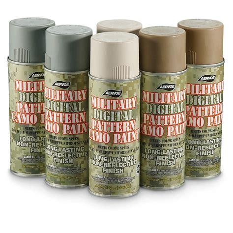 spray painting fiberglass tips for painting a fiberglass m14 stock the ak files