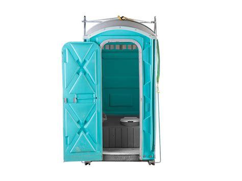 Bidet Toilet Edmonton high rise toilets 619337789 t3amlat