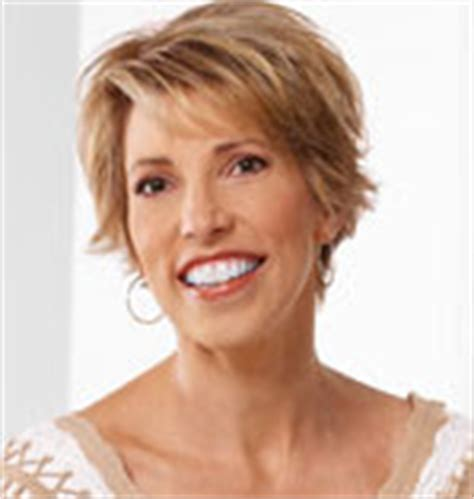 before qvc ruled home shopping home shopping is judy crowell back at qvc