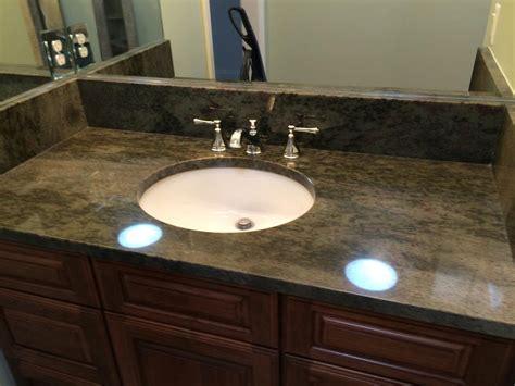 marble and granite bathroom vanities gemini