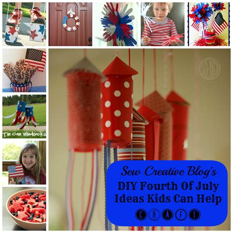 fourth of july craft ideas for inspiration diy fourth of july ideas can help craft