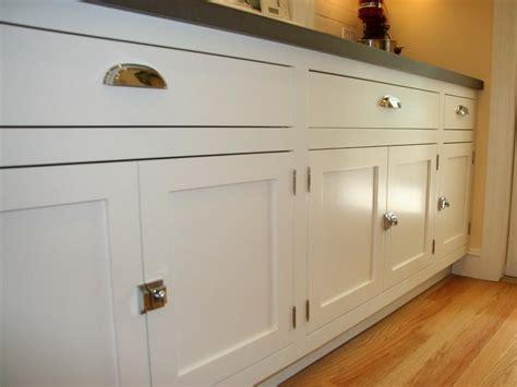 kitchen cabinet doors replacement kitchen cabinet doors replacement houston agcguru info