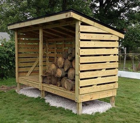 woodworking sheds wood storage sheds used for storing woods used as fuel