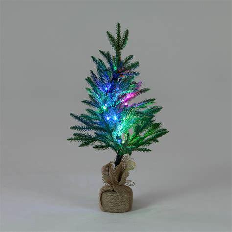 mini pre lit tree mini pre lit tree 28 images mini pre lit tree chrismas