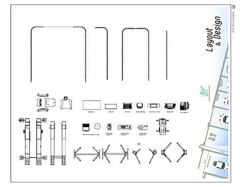 automotive shop floor plans automotive repair shop floor plans www imgkid the