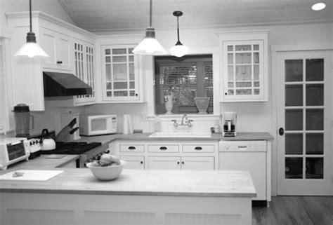 cottage kitchen design kitchen kitchen styles kitchen design ideas
