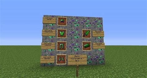 mine craft for out dated burning war mod for 1 5 1 minecraft forge