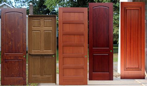 interior door sales wood door specials