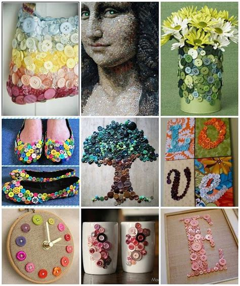 pintrest crafts for craft ideas from diy and crafts