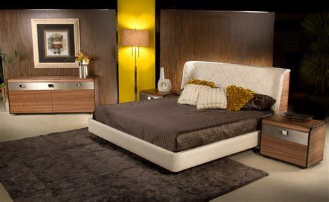 bedroom furniture stores nj bedroom design brown popular furniture modern nj