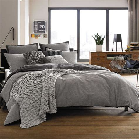 grey bed comforter sets best 25 gray bedding ideas on grey comforter