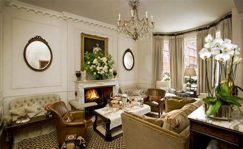 interior design country style style interior design ideas