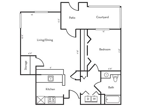 how to draw a floor plan for a house home plans draws home free house plans images draw house plans free for drawing house