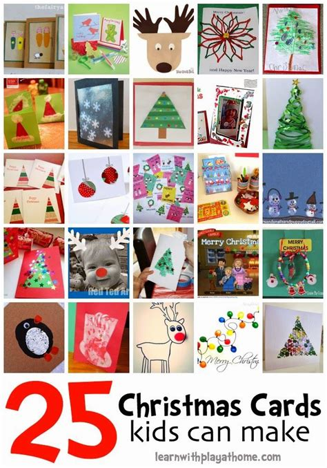 cards can make 1022 best images about crafts on
