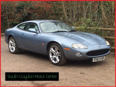 how to learn about cars 2003 jaguar xk series interior lighting used jaguar xk8 on finance from 163 50 per month no deposit
