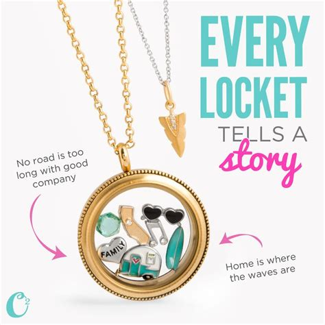 companies like origami owl 17 best images about origami owl 174 living lockets 174 on