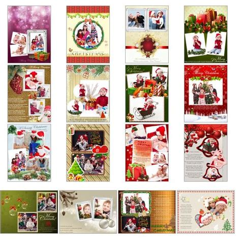 make personalized cards for free giveaway make personalized cards using