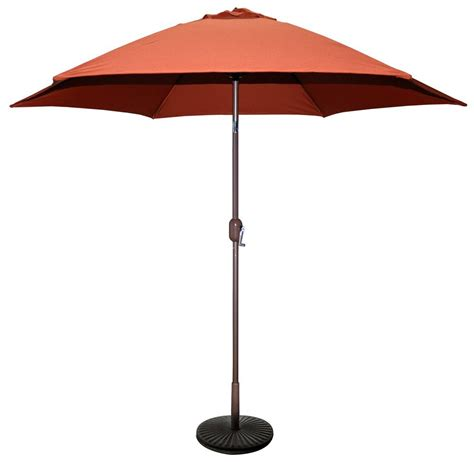 patio umbrellas stands sunbrella sun shade umbrella patio cover canopy stand