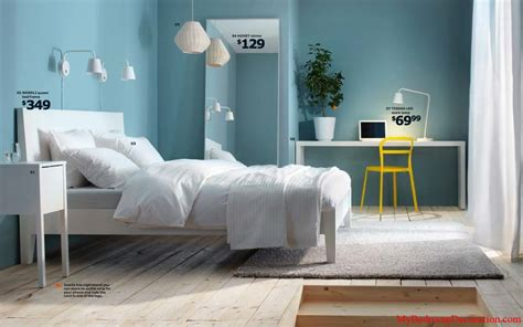 ikea canada bedroom furniture ikea canada s store now accepts paypal mobilesyrup