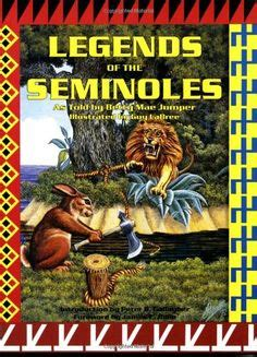 traditional literature picture books 1000 images about fiction books on historical