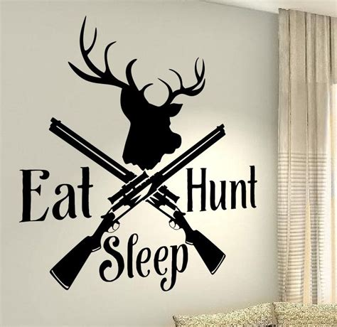 deer stickers for wall wall decal best decals for walls duck