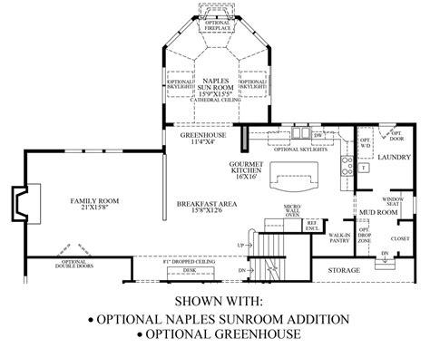 the elms newport floor plan 100 the elms newport floor plan map grand estates
