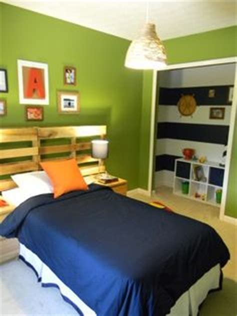 home depot paint your room 1000 images about rustic paint colors for inside house on