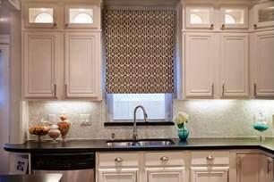 large kitchen window treatment ideas large kitchen window treatment ideas 28 images bay