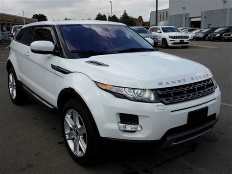 Used Car Wallpaper by Used Range Rover Prices 20 Car Desktop Background