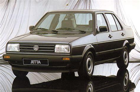 Volkswagen Diesel Jetta by Volkswagen Jetta Diesel 1986 Parts Specs