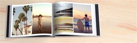 snapfish picture book photo books make a personalised photobook